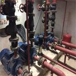 Dịch vụ sửa chữa máy bơm nước tận nơi, uy tín, chuyên nghiệp, giá tốt thumbnail