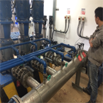 Sửa chữa máy bơm nước công nghiệp giá rẻ nhất tại Hà Nội thumbnail