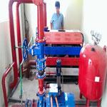 Địa chỉ sửa máy bơm nước nhanh chóng, giá tốt tại Miền Bắc thumbnail