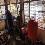 Dịch vụ Sửa máy bơm nước công nghiệp hàng đầu tại Miền Bắc thumbnail
