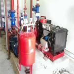 Tìm nơi sửa máy bơm nước uy tín tại Miền Bắc thumbnail