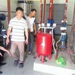 Sửa máy bơm nước tại Hà Nội giá tốt thumbnail