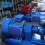 Đi tìm địa chỉ sửa máy bơm nước nhanh chóng tại Hà Nội thumbnail