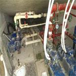 Dịch vụ bảo trì, sửa chữa máy bơm nước tin cậy tại Hà Nội thumbnail