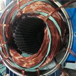 Dịch vụ sửa máy bơm nước chất lượng cao, tin cậy trên địa bàn Hà Nội thumbnail