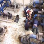 Dịch vụ sửa máy bơm nước tin cậy, giá tốt tại Hà Nội thumbnail
