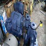 Khắc phục các sự cố về máy bơm nước-sửa máy bơm nước tại Hà Nội thumbnail