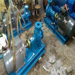 Sửa chữa máy bơm nước tại Hà Nội giá tốt thumbnail