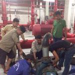 Sửa chữa máy bơm nước tại Hà Nội thumbnail