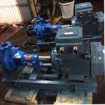 Sửa máy bơm nước công nghiệp ở đâu cho nhanh chóng và tin cậy thumbnail