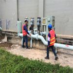 Thương hiệu sửa máy bơm nước công nghiệp nhanh chóng, uy tín tại Hà Nội thumbnail