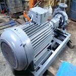 Thợ sửa máy bơm nước linh động, uy tín tại Hà Nội thumbnail