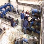 Dịch vụ sửa máy bơm nước nhanh chóng uy tín tại Hà Nội thumbnail