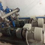 Sửa máy bơm nước không lên nước khi cắm điện thumbnail