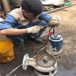Tất tần tật các sự cố của máy bơm và cách sửa máy bơm nước thumbnail
