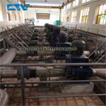 Ở đâu sửa máy bơm công nghiệp uy tín tại Hà Nội thumbnail