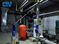 Tư vấn, lắp đặt bình tích áp trong hệ thống máy bơm nước thumbnail