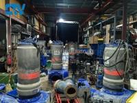 Bảo dưỡng, sửa chữa máy bơm nước công nghiệp uy tín chuyên nghiệp thumbnail