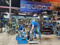 Sửa máy bơm trục đứng nhanh chóng, uy tín, giá tốt nhất chỉ có tại Cường Thịnh Vương thumbnail