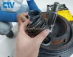 Những nguyên nhân dẫn đến phớt máy bơm công nghiệp bị hư hỏng thumbnail