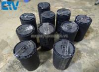 Công ty Cường Thịnh Vương nhận sửa bơm trục đứng Ewara VM khi bị hỏng buồng bơm thumbnail